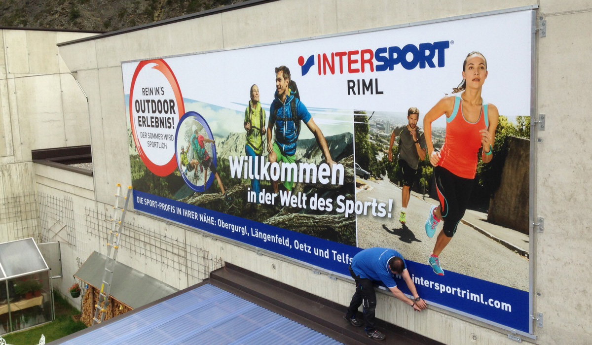 Intersport Riml
