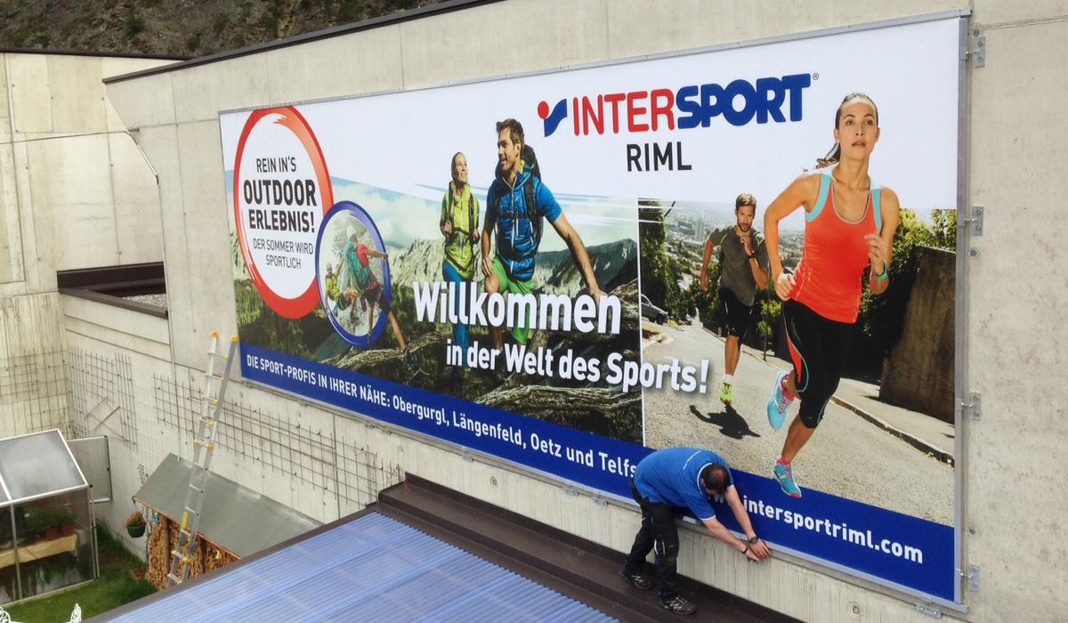 Intersport Riml